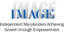 independent marylanders achieving growth through empowerment