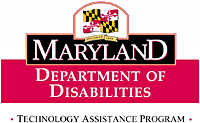 Maryland Technology Assistance Program